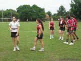URNE Rugby Tag 39