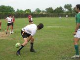 URNE Rugby Tag 40