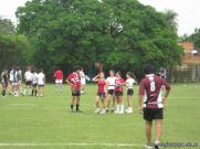 URNE Rugby Tag 48