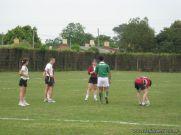 URNE Rugby Tag 49