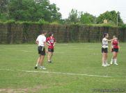 URNE Rugby Tag 50