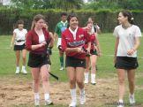 URNE Rugby Tag 57