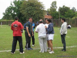 URNE Rugby Tag 59