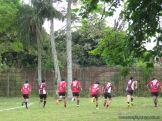 URNE Rugby Tag 79