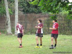 URNE Rugby Tag 82