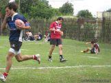 URNE Rugby Tag 90