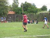 URNE Rugby Tag 91