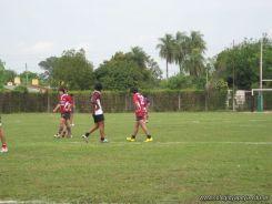 URNE Rugby Tag 92