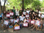 Visita al CONIN 2010 2010 47