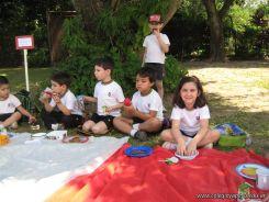 Actividades Precampamentiles 2010 101
