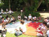 Actividades Precampamentiles 2010 104