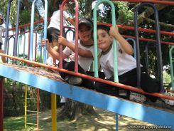 Actividades Precampamentiles 2010 113