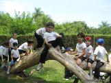 Actividades Precampamentiles 2010 139