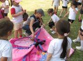 Actividades Precampamentiles 2010 141