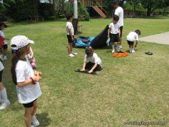 Actividades Precampamentiles 2010 148
