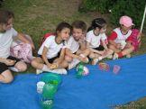 Actividades Precampamentiles 2010 155
