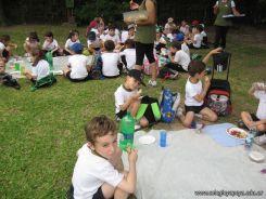 Actividades Precampamentiles 2010 159