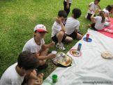 Actividades Precampamentiles 2010 167