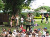 Actividades Precampamentiles 2010 208