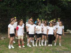 Actividades Precampamentiles 2010 210