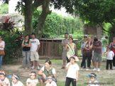 Actividades Precampamentiles 2010 215