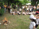 Actividades Precampamentiles 2010 225