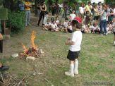 Actividades Precampamentiles 2010 227
