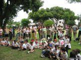 Actividades Precampamentiles 2010 235