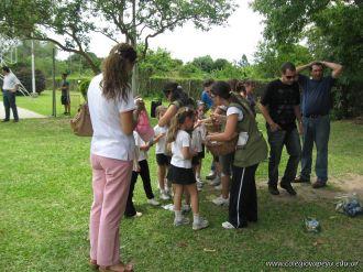 Actividades Precampamentiles 2010 245
