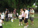 Actividades Precampamentiles 2010 247