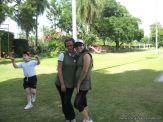 Actividades Precampamentiles 2010 28