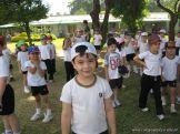 Actividades Precampamentiles 2010 29