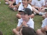 Actividades Precampamentiles 2010 36