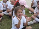 Actividades Precampamentiles 2010 39