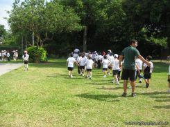 Actividades Precampamentiles 2010 43