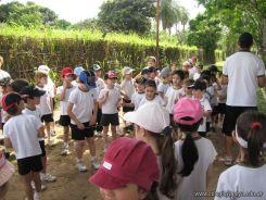 Actividades Precampamentiles 2010 44