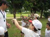 Actividades Precampamentiles 2010 49