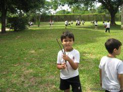 Actividades Precampamentiles 2010 54