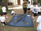 Actividades Precampamentiles 2010 70