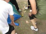 Actividades Precampamentiles 2010 75