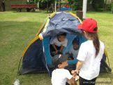 Actividades Precampamentiles 2010 82