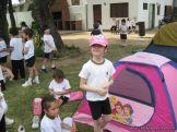 Actividades Precampamentiles 2010 83