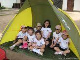 Actividades Precampamentiles 2010 84