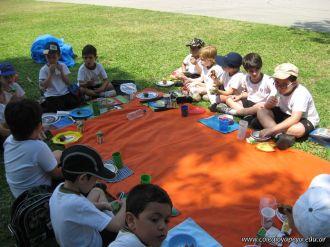 Actividades Precampamentiles 2010 99