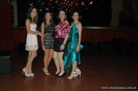 Cena Despedida de 6to 2010 30