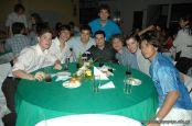 Cena Despedida de 6to 2010 5