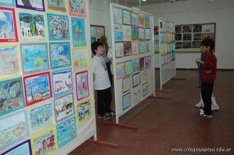Cierre de la Doble Escolaridad 9