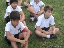 Competencias Deportivas 4