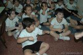 Doble Escolaridad Sala de 5 a 1er grado 107