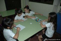 Doble Escolaridad Sala de 5 a 1er grado 113